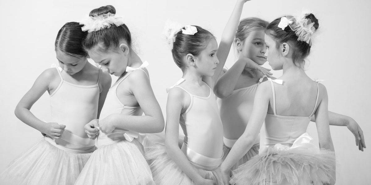 danseuses-classiques-enfants